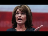 JUST IN! SARAH PALIN MAKES MAJOR PREDICTION ABOUT PRESIDEN TRUMP, THIS IS HUGE