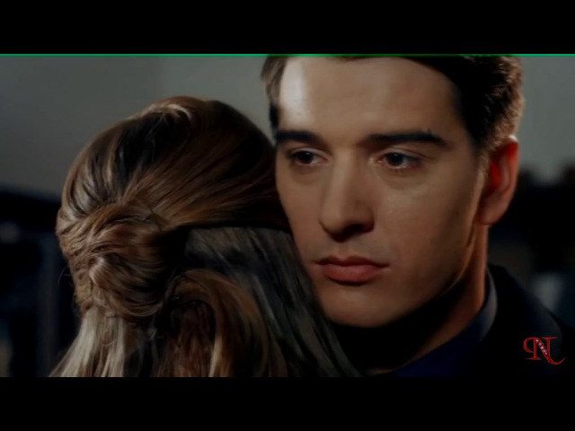Клип на песню Наргиз -«Я буду всегда с тобой»!