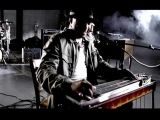 Robert Randolph &amp The Family Band - Thrill Of It (Video)