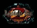Resident Evil Darkside Chronicles RE2 Scenario Longplay 1080p Walkthrough No Commentary