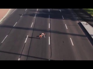 Пьяный водитель на Lexus устроил смертельное ДТП Чебоксары 05 12 2016