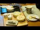 Бизнес на селе 16. Как создать сырный бренд Казани
