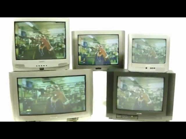 ZE GRAN ZEFT - MILLENNIALKIDS (FT. MOPREME SHAKUR) - OFFICIAL VIDEOCLIP
