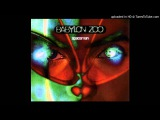 Babylon Zoo - Spaceman (The Kiss 100 Mix by Sunrise)