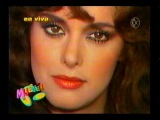 Lucia Mendez  Televisa le da Bienvenida con un Gran Homenaje en
