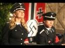 Eins Zwei Polizei - Mo-do ( Remix HD )