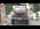 «КЛЕВЫЕ ТАЧКИ» №40: авто-развлечения
