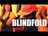 Blindfold Kizomba Dance Yanou &amp Lina - The Kizomba Channel