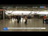Новости на Россия 24  Дешевые билеты без багажа закон принят, вопросы остались