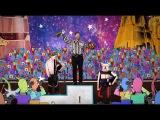 Dan Auerbach - Shine On Me Official Music Video