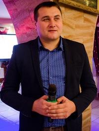 Анатолий Честнейшин