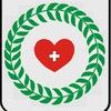 Администрация МО ГП город Боровск
