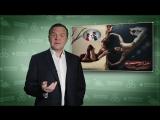 Андрей Макрица. Как достичь успеха при помощи близких