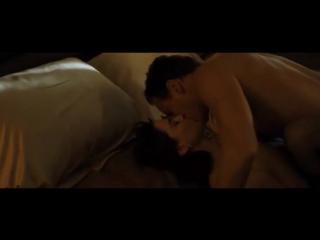 Трахнул Подругу.Отборочное порно . Домашнее видео . Секс Порно . Целка . Анал .Инцест .Русское порно . Отсосала . Трахнул .