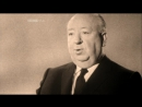 BBC - Paul Merton Looks at Alfred Hitchcock -