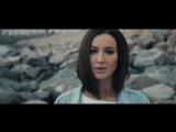 Ольга Бузова - Люди не верили (премьера клипа, 2017) новый клип
