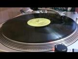 гр. ' Зодиак' -Диско Альянс ст.1 'Zodiac' - Disco Aliance sd.1(vinyl)