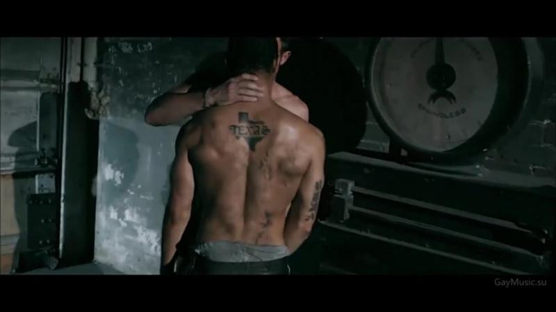 Troye Sivan Dont Bite Voyeurized Version Для гей группы в контакте художественные гей фильмы музыка стихи новости  » онлайн видео ролик на XXL Порно онлайн