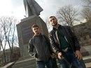 Віталій Леонов фото #28