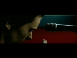 Muse - Hyper Music