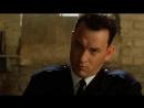Зелёная миля (1999)  The Green Mile  Майкл Кларк Дункан, Том Хэнкс, Даг Хатчисон, Дэвид Морс, Сэм Рокуэлл, Бонни Хант