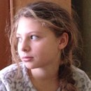 Леся Касаткіна фото #29