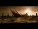 Игра Эндера _ Enders Game 2013. Финальный трейлер. Русский дубляж