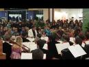 11.03.17 Лотос plazaи музыканты оркестра Онего видео-ПИБ
