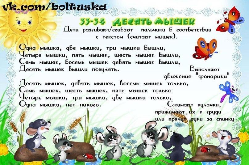 Original: http://cs7002.vk.me/v7002943/dfa3/V4Abuv3PE9I.jpg