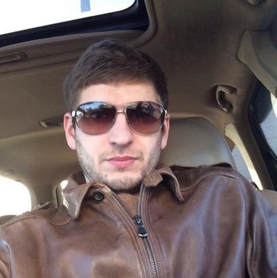 Владимир Ильчин