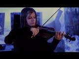 Agami Karma - Dark Waves (Acoustic)