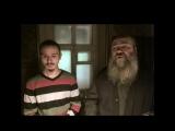 Это на Московском подворье Валаамского монастыря. 2-я Тверская-Ямская, 52. Сходите, у кого есть возможность)!!!!!!!!!!!!!!!! с\у