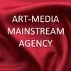 """★  ♪ ART-MEDIA """"MAIN STREAM"""" ♪ ★"""