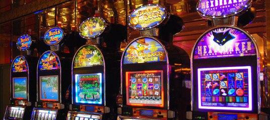 Поиграть в казино с жванецким казино европа ильяс умаханов