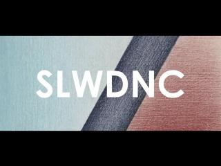 1 июля | Slowdance 9 years on AIR | Gazgolder
