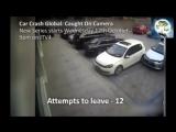 тормоз водитель выехал только с 21 раза