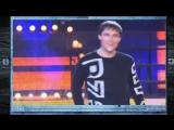 Юрий Шатунов - От Белых Роз