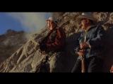 Дрожь земли 3.2001. Ужасы, фантастика, комедия. Майкл Гросс, Шон Кристиан, Сьюзэн Чуэнг.