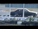 Drifting_on_Toyota_Mark_2_and_Toyota_Cresta_w_(