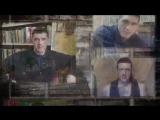 Аркадий Кобяков - Ах, если бы знать...( Клип в память) HD - 1485572978499