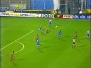 Отборочный матч ЧМ 1998. Португалия - Украина[1996 1half(ut1[ukr])