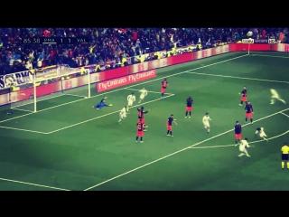 Марселоо!!   AK   Top. Vine - Fußball