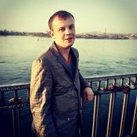 Дмитрий Калякин