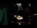 THE CRANZERS Ельцин бар 08032017
