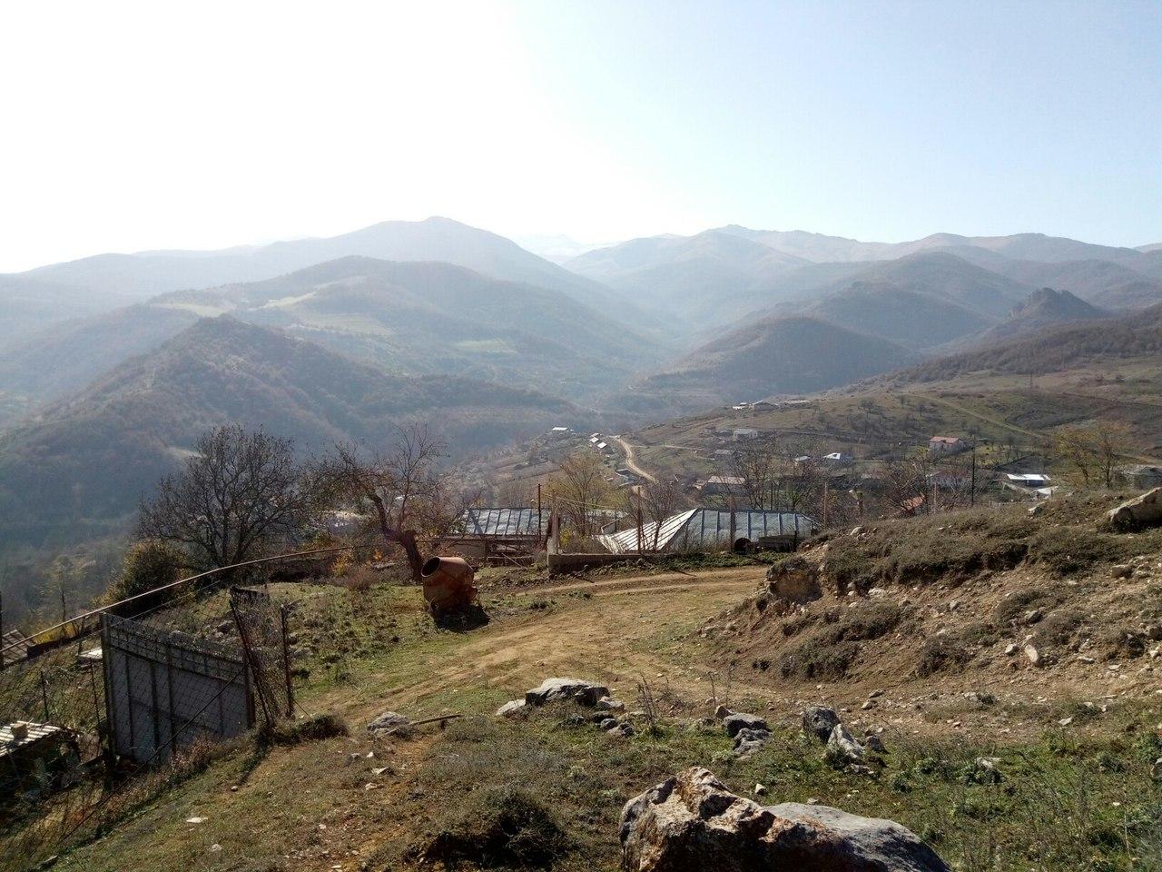"""Image result for daşaltı əməliyyatı"""""""
