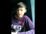 Искандер Валеев - Live