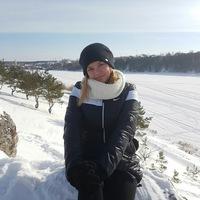 ВКонтакте Ольга Юрченко фотографии