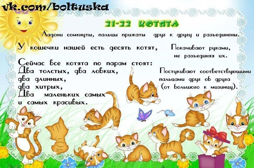 Original: http://cs7002.vk.me/v7002467/dc6b/ONV_XGufze0.jpg