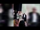Пир во время чумы судья из Краснодара устроила дочери свадьбу за $2 млн 16 07 2017