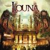 Концерт группы LOUNA в Абакане